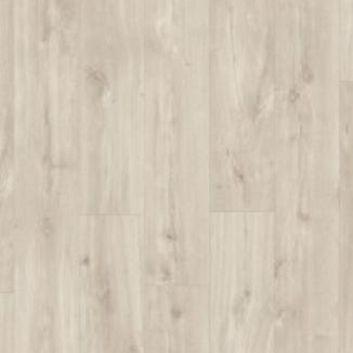 BACP40038 Дуб Каньон бежевый Quick-Step Balance Click Plus Плитка ПВХ