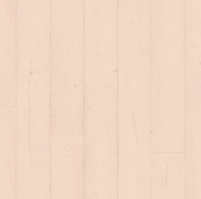 Ламинат SIG4754 Дуб розовый крашеный Quick-Step Signature
