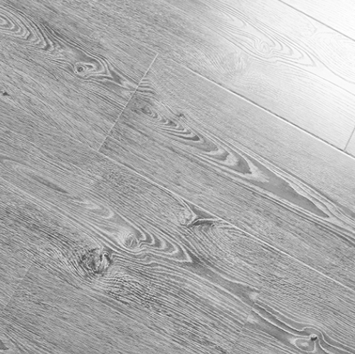 Ламинат 608 Дуб Лагос Floorwood Megapolis