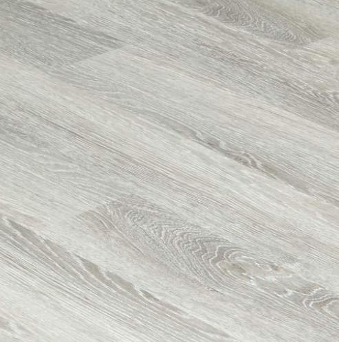 SPC ламинат 1200-6 Сockatoo Rockfloor
