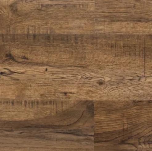 SPC ламинат 4209 Дуб Амбарный Respect Floor ламинат
