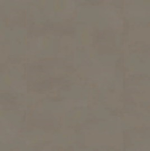AMGP40141 Минерал серо-коричневый Quick-Step Livyn Ambient  Glue Плитка ПВХ