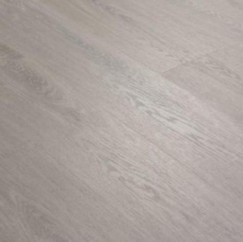 SPC ламинат Дуб Руан 02-32  WoodRock