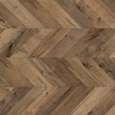 Ламинат К4379 Дуб Ашфорд Kaindl Natural Touch Wide Plank 8мм