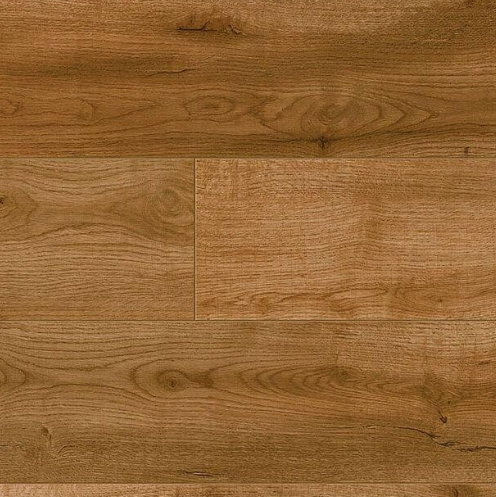 SPC ламинат Camelback Oak Z210 Kronospan Kronostep Flooring