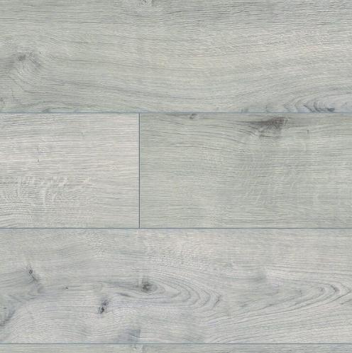 SPC ламинат Moonlight Oak Z198 Kronospan Kronostep Flooring