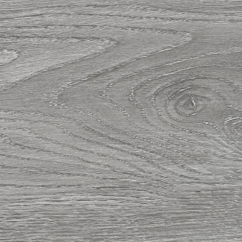 Ламинат 705 Дуб Гибсон Floorwood Respect