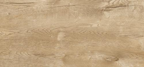 Ламинат Дуб Санфорд Floorwood Estet