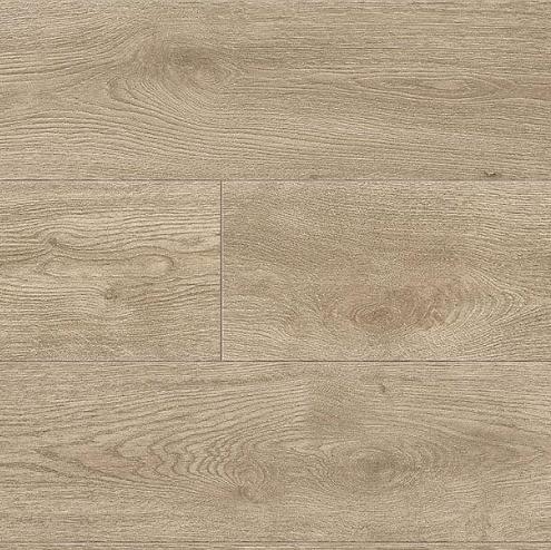 SPC ламинат Haystack Oak Z215 Kronospan Kronostep Flooring