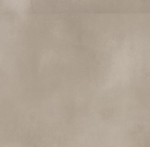 EDMONTON Tarkett ArtVinyl BLUES плитка Плитка ПВХ