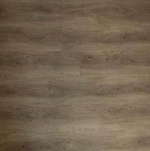 SPC ламинат Дуб Серый 8801 Perfecto Alta Step