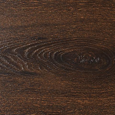 Ламинат 708 Дуб Батлер Floorwood Respect