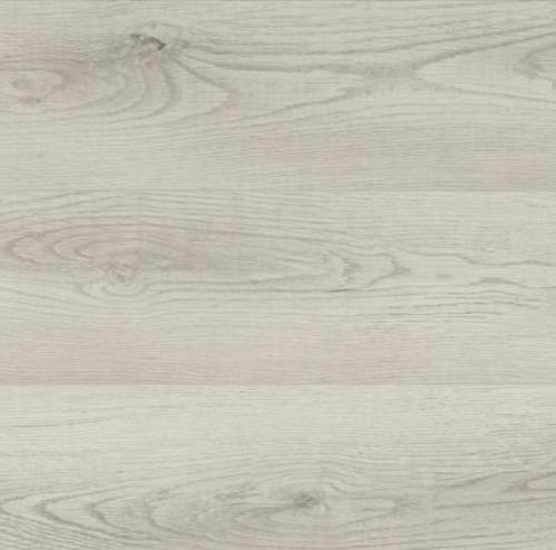 Ламинат 1810-2 Дуб Этуаль Floorwood Balance