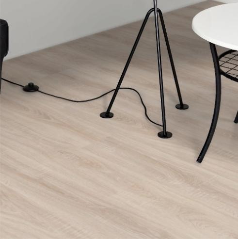Ламинат 34237 Дуб Риалто Kaindl Classic Touch Standart Plank 8мм