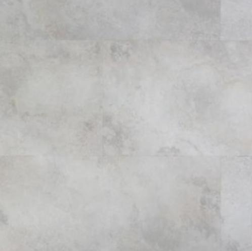 SPC ламинат Светлый Гранит TC 6055-8  WoodRock Stone