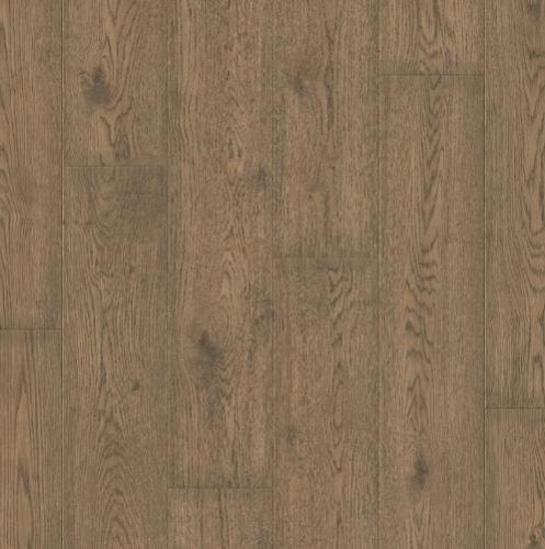 Ламинат  L1249-05243Дуб Вековой коричневый Pergo Uppsala pro
