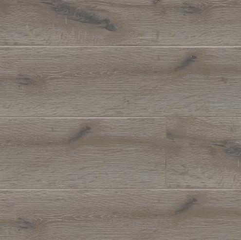 Ламинат 2695-2 Дуб Герера Floorwood Balance