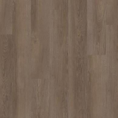 PUGP40078  Дуб Плетеный коричневый Quick-Step Pulse Glue Plus Плитка ПВХ