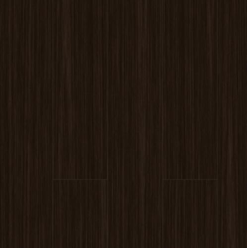 SPC ламинат Дуб Венге CronaFloor 4V  ZH-61018