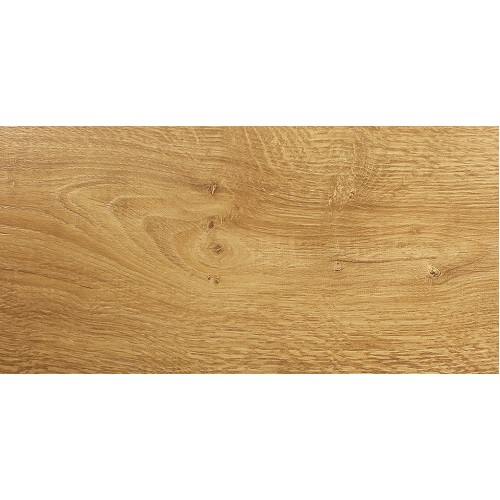 Ламинат 913 LP Дуб Дакота Floorwood Optimum 4V LP