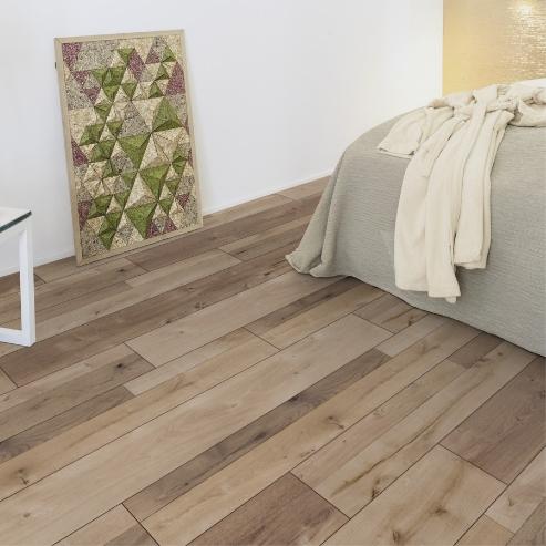 Ламинат K4361 Дуб Фарко Тренд Kaindl Natural Touch Standard Plank 12мм