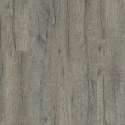 V3307-40037 Дуб Королевский серый Pergo CLASSIC PLANK OPTIMUM RIGID CLICK Плитка ПВХ