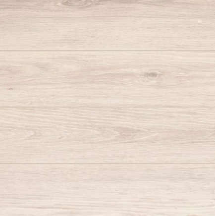 Ламинат 45929 Дуб Арагон Classen Vogue 4V