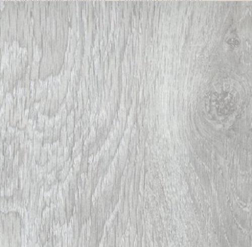 Ламинат  Дуб Романья Floorwood Profile