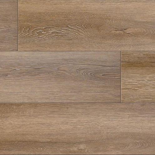 SPC ламинат Sandcastle Z187 Kronospan Kronostep Flooring