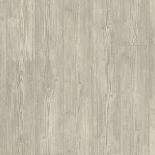 V3307-40054 Сосна Шале светло-серая Pergo CLASSIC PLANK OPTIMUM RIGID CLICK Плитка ПВХ