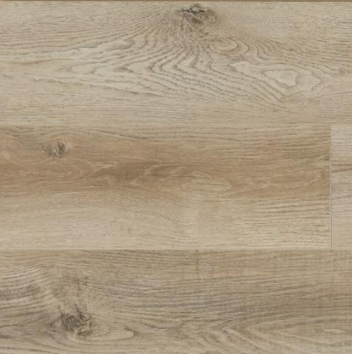 Ламинат 1810-1 Дуб Фавикон Floorwood Balance