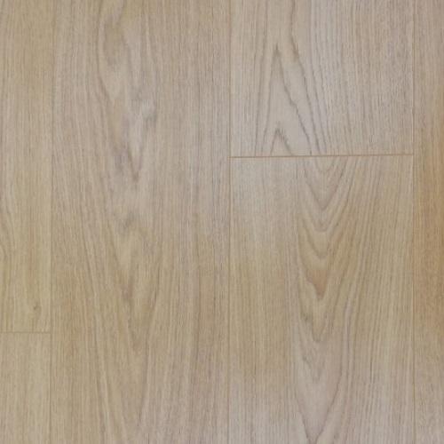 Ламинат Дуб теплый натуральный премиум Quick-Step Classic CLV4095