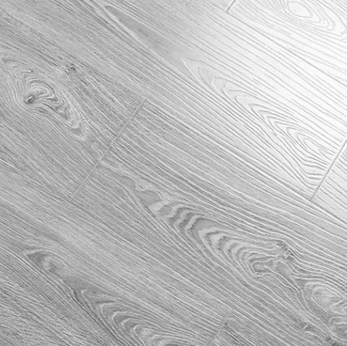 Ламинат 810 Дуб Хартум Floorwood Megapolis
