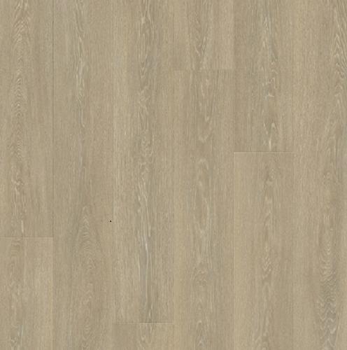 Ламинат  L0234-03865 Дуб Беленый Скандинавский Pergo Wide Long Plank 4V