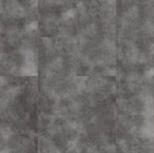 SPC ламинат Торнадо Дымчатый BD-1790-10 Cronafloor Stone