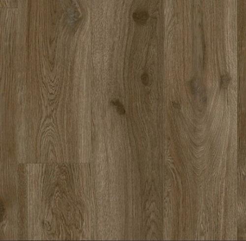 V3107-40019 Дуб Кофейный натуральный Pergo CLASSIC PLANK OPTIMUM CLICK Плитка ПВХ
