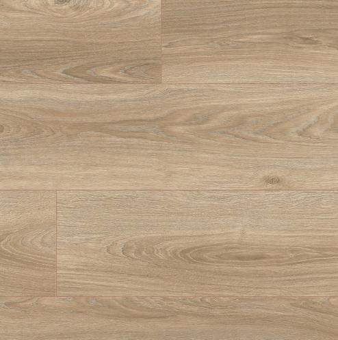 Ламинат 37245 Дуб Робур Kaindl Classic Touch Wide Plank 8мм
