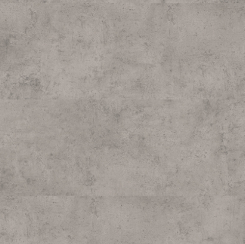 Ламинат EPL 166 Бетон Чикаго светло-серый EGGER Kingsize Aqua+ 8/32 5V