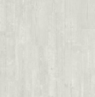 RPUCL40204 Сосна светло-серая Quick-Step  Pulse Rigid Click Плитка ПВХ