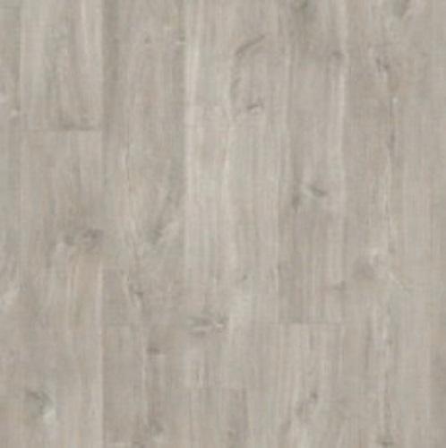 BAGP40030 Дуб Каньон серый пилёный Quick-Step Livyn Balance Glue Плитка ПВХ