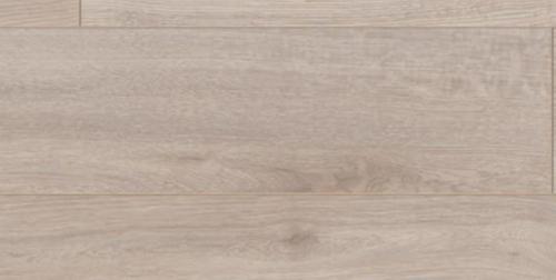 Ламинат D4989 Дуб Озборн Floorwood Profile