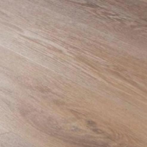 SPC ламинат Дуб Нанси TC 6057-8 WoodRock