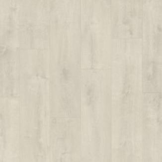 BACP40157 Дуб Бархатный светлый Quick-Step Balance Click Plus Плитка ПВХ