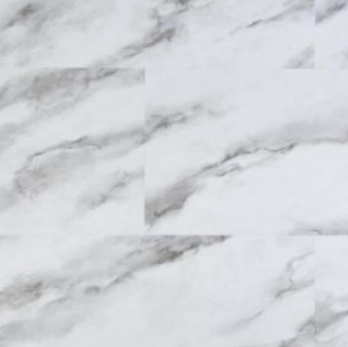 SPC ламинат Итальянский Мрамор TC 6089-3  WoodRock Stone