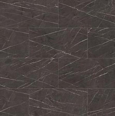 Ламинат K409 Black Pietra Marbl Kronospan Impressions