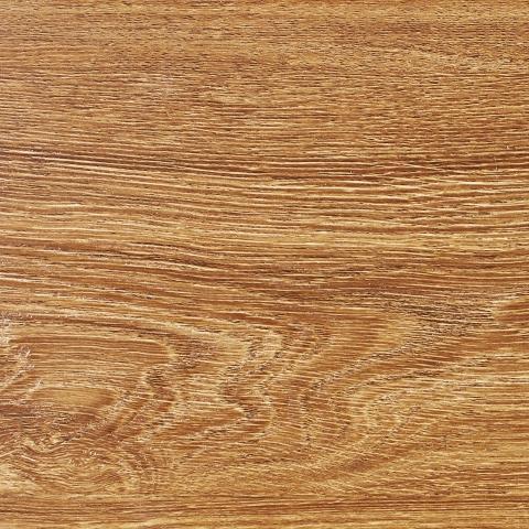 Ламинат 59013-13 Дуб Торнтон Floorwood Respect