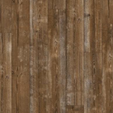 PUGP40075 Сосна коричневая Quick-Step Pulse Glue Plus Плитка ПВХ