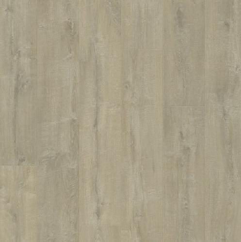 Ламинат  L0234-03863 Дуб Фьорд Pergo Wide Long Plank 4V