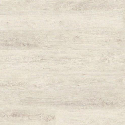 Ламинат EPL 034 Дуб Кортина белый EGGER Classic 8/33