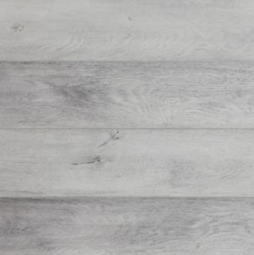 Ламинат 1702-1 Дуб Гринвус Floorwood Balance